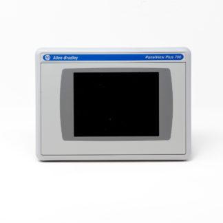 Sterilizer Control Platforms